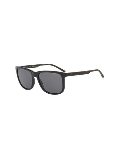 Armani Güneş Gözlüğü Renksiz